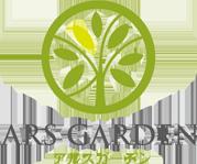 茨城県水戸市のエクステリア・外構工事ならアルスガーデン(株式会社ケイエムエー)|ウッドデッキ材販売