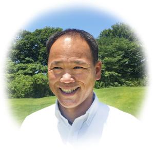 株式会社ケイ・エム・エー 代表取締役 會澤 幸二